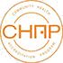 http___chapinc_70