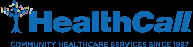 HealthCall