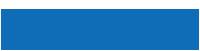 HealthCall-Logo_footer